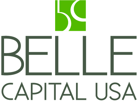 [image] BELLE Capital Logo