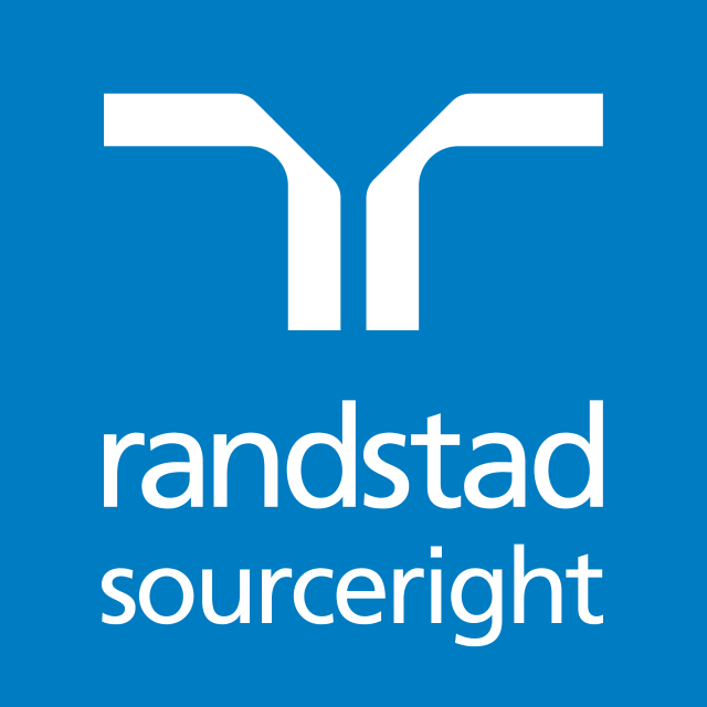 randstad sourceright welcomes you