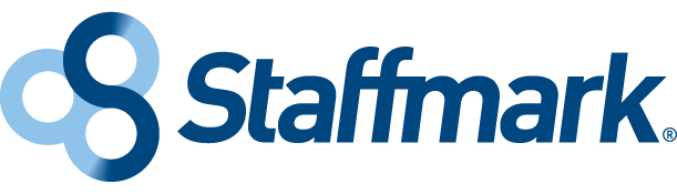 [image] Staffmark Group, LLC Logo